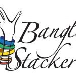 Bangle Stacker Logo