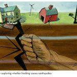 FrackingDamage