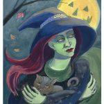 HalloweenMoon