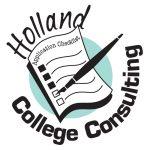 HollandCons